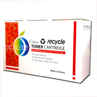 잉크존 CE252A Yellow Toner(7k)